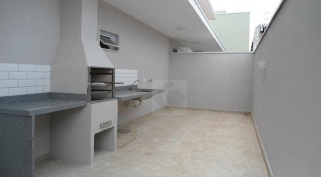 Casa com 2 dormitórios à venda, 120 m² - Vila Furlan - Indaiatuba/SP - Foto 15
