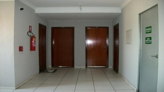 Cód. 3608 - Apartamento na Vila Góis - Foto 14