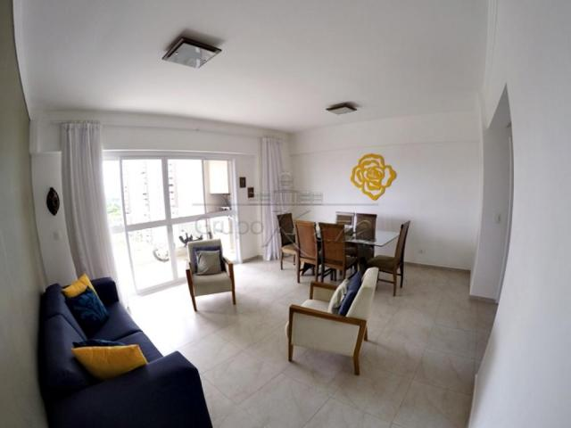 Apartamento à venda com 3 dormitórios cod:V31312SA