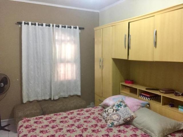 Casa à venda com 4 dormitórios em Assunção, São bernardo do campo cod:54727 - Foto 12