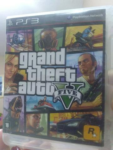 Jogos originais , vendo ou troco por algo do meu interesse ou troco por controle PS3