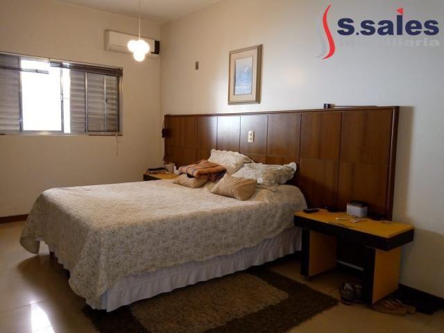 Casa à venda com 2 dormitórios em Setor habitacional vicente pires, Brasília cod:CA00429 - Foto 7