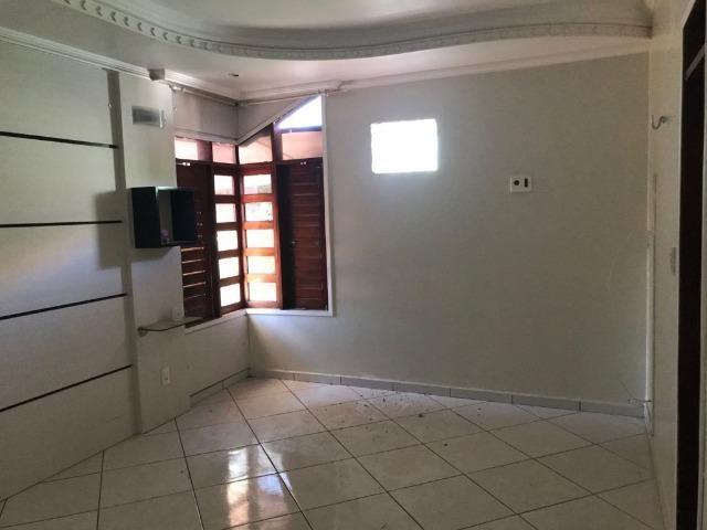 Aluga-se Excelente Casa Ampla 3/4 com Piscina, Próximo a Ufersa, Mossoró-RN - Foto 14