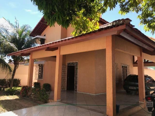 Aluga-se Excelente Casa Ampla 3/4 com Piscina, Próximo a Ufersa, Mossoró-RN - Foto 20