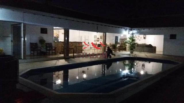 8051 | Chácara à venda em NÃO INFORMADO, IGUARAÇU