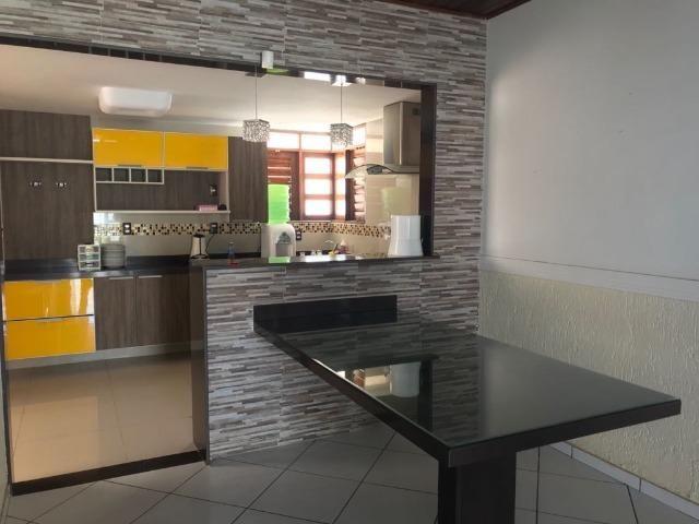 Aluga-se Excelente Casa Ampla 3/4 com Piscina, Próximo a Ufersa, Mossoró-RN - Foto 18