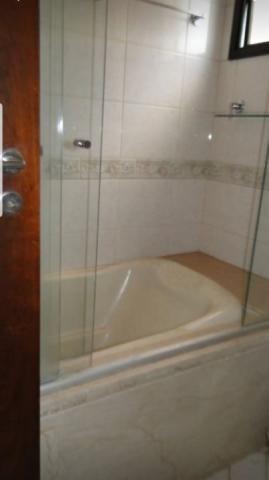 8267   apartamento à venda com 2 quartos em ed. green city, maringá - Foto 5