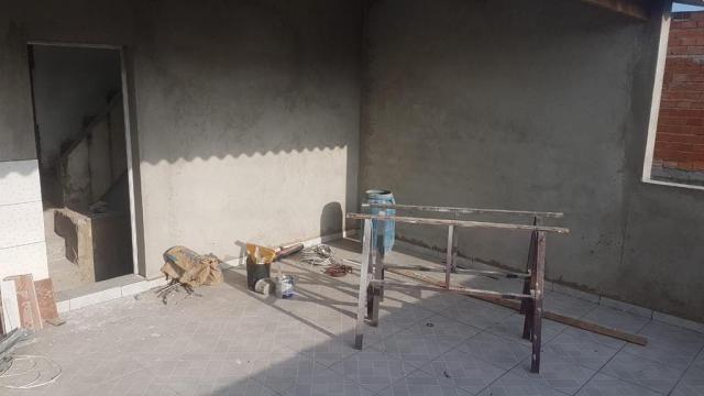 Loja comercial à venda em Vila curuçá, São paulo cod:54718 - Foto 13