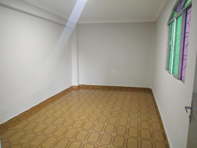 (R$133.000) Oportunidade - Casa Térreo c/ Quintal no Bairro Stª Helena - Foto 13