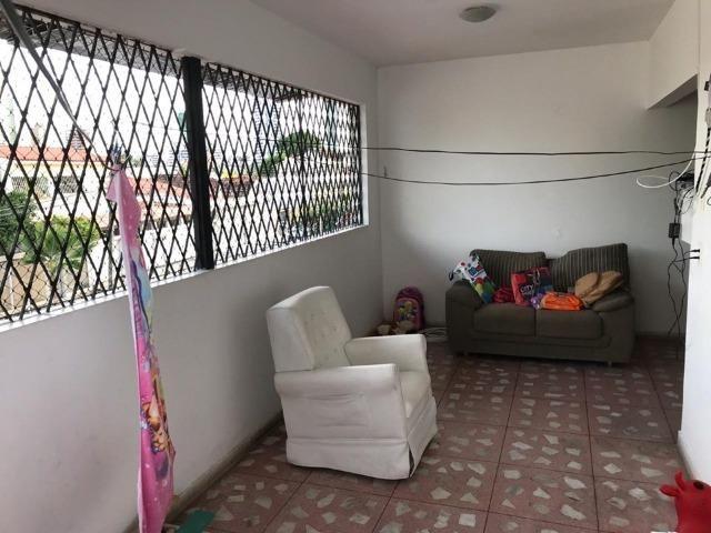 CCGrande - Casa à venda, 4 quartos, 298m² em Campo Grande. - Foto 11