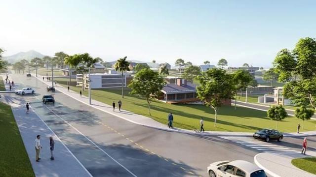 terrenos a partir de 360 m²,Loteamento  em Governador Celso - Foto 4