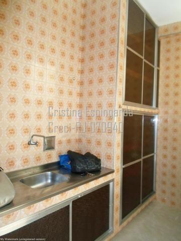 Apartamento para venda na Rua Galvani - Vila da Penha/RJ - Foto 14