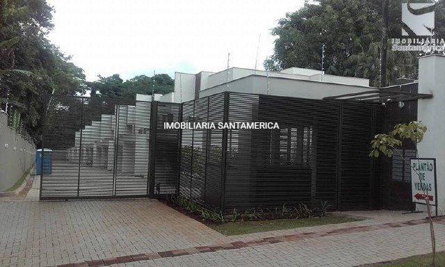 Casa de condomínio à venda com 3 dormitórios em Aurora, Londrina cod:09714.001 - Foto 3