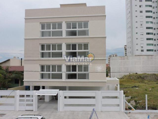Apartamento para alugar com 2 dormitórios em Centro, Tramandai cod:9767