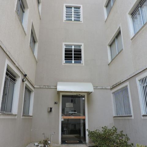 Apartamento Duplex, próximo ao Shopping. - Foto 15