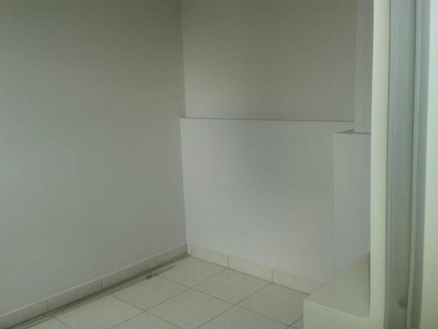 Apartamento 1 qto próx metrô já inclusos IPTU, água e condomínio - Foto 2