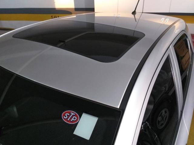 Picanto EX, c/Teto Solar, Automático, 4 Pneus Zero (Dunlop) trocados 09/2019, Bateria Nova - Foto 9