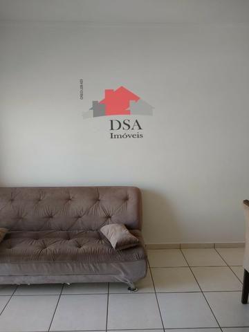 Apartamento Padrão a Venda em Hortolândia/SP AP0004 - Foto 15