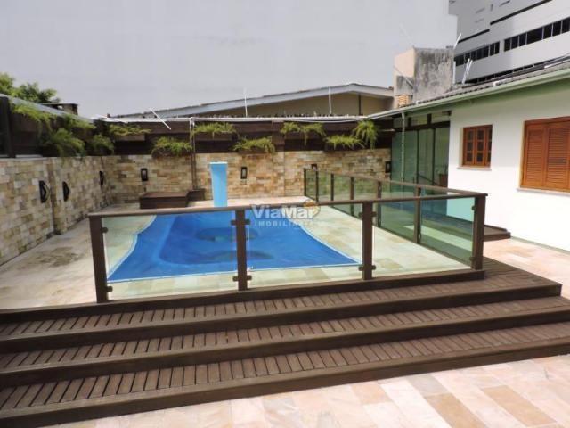 Casa à venda com 4 dormitórios em Centro, Tramandai cod:11016 - Foto 9
