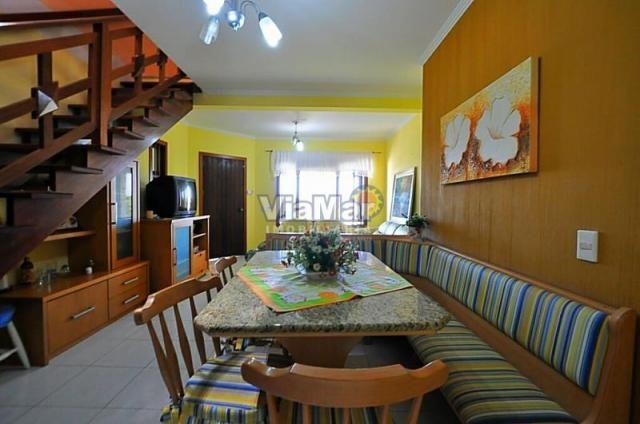 Casa à venda com 4 dormitórios em Centro, Tramandai cod:10880 - Foto 7