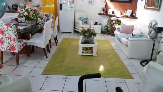 I Ac. Apto na troca , Com quarto em baixo, perto da Av. Caxias do Sul - Foto 3