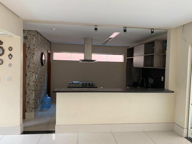 Casa duplex no Residencial Tapajós - Foto 16