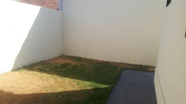 Casa 3 Qts Proximo a GO 060 - Foto 18