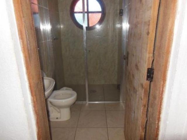 Casa em Itanhaém à venda com 3 quartos - 5617