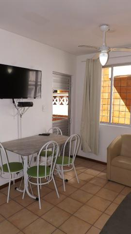 Apto para férias em Canasvieiras - Foto 12