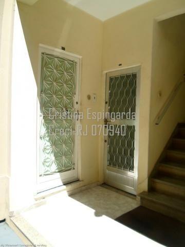 Apartamento para venda na Rua Galvani - Vila da Penha/RJ - Foto 3