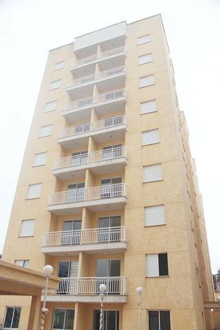 Apartamento 2 dormitórios 50 M2 Guaianases