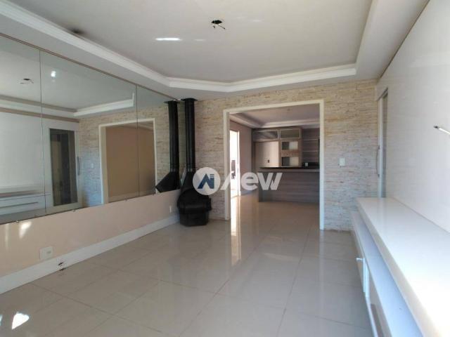 Casa com 3 dormitórios à venda, 155 m² por r$ 375.000 - scharlau - são leopoldo/rs - Foto 10