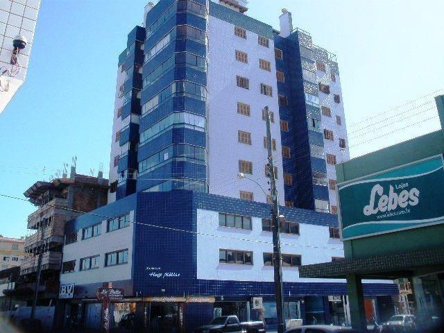 Loja comercial à venda em Centro, Tramandai cod:3970