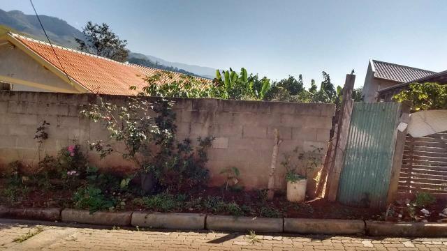 Terreno em lagoinha - Foto 5