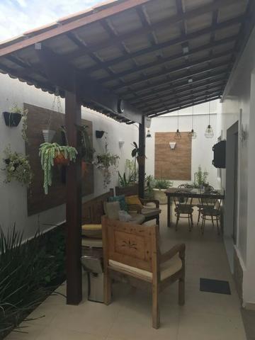 Vendo casa no Bosque das Acácias - Foto 8