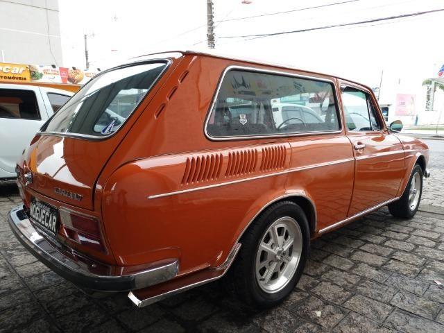Variant 1973 Reliquia - Foto 9