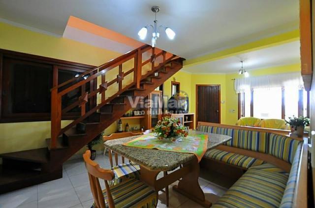 Casa à venda com 4 dormitórios em Centro, Tramandai cod:10880 - Foto 8