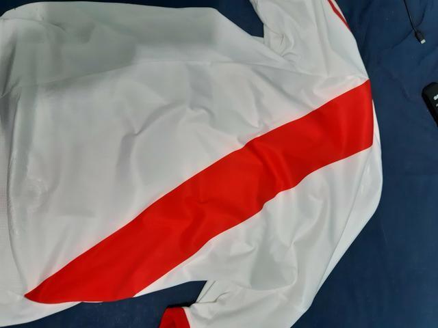 Camisa River Plate - Foto 4