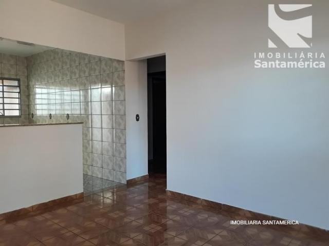 Casa para alugar com 3 dormitórios em Industrial, Londrina cod:14884.001 - Foto 3