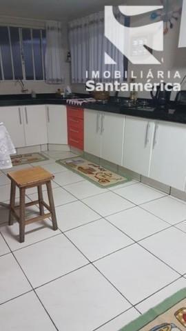 Casa à venda com 4 dormitórios em San remo, Londrina cod:13571.001 - Foto 9