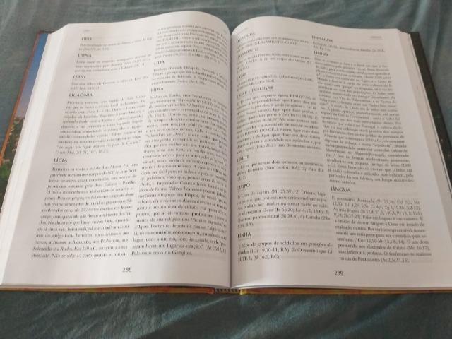 Cursos teologicos