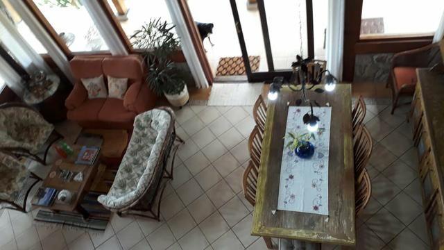Chacara a venda em Piracaia/Atibaia - Foto 18