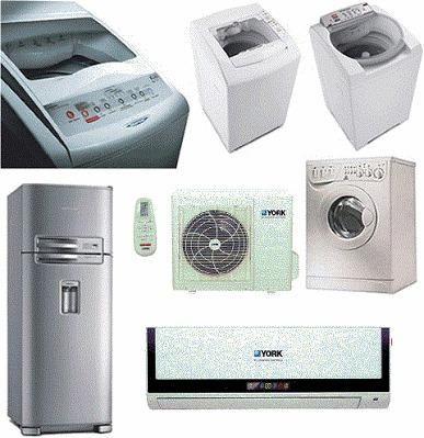 Assistência técnica em geladeiras, câmaras fria , freezer e refrigeração