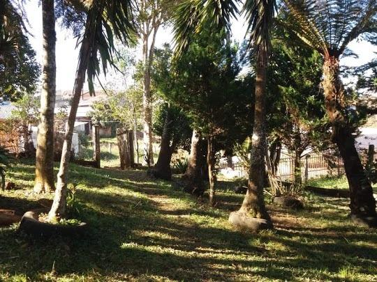 Terreno 510m2 com casa, Vila Cubas. Tijucas do Sul PR