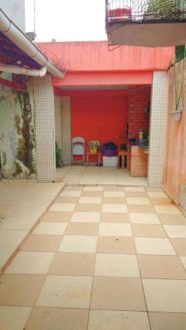 Casa no Jardim Amazônia em Ananindeua,pronta pra Financiar, R$300 mil - Foto 9