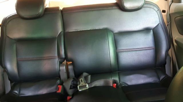 Chevrolet spin 2014 aprovo sem Entrada - Foto 7