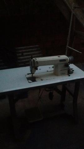 Máquinas de costura industrial - Foto 2