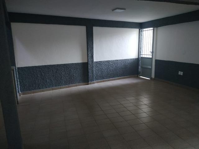 (R$133.000) Oportunidade - Casa Térreo c/ Quintal no Bairro Stª Helena - Foto 16