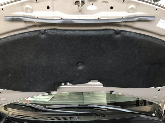 Toyota Corolla Xei 1.8 Flex Automatico novíssimo - Foto 16