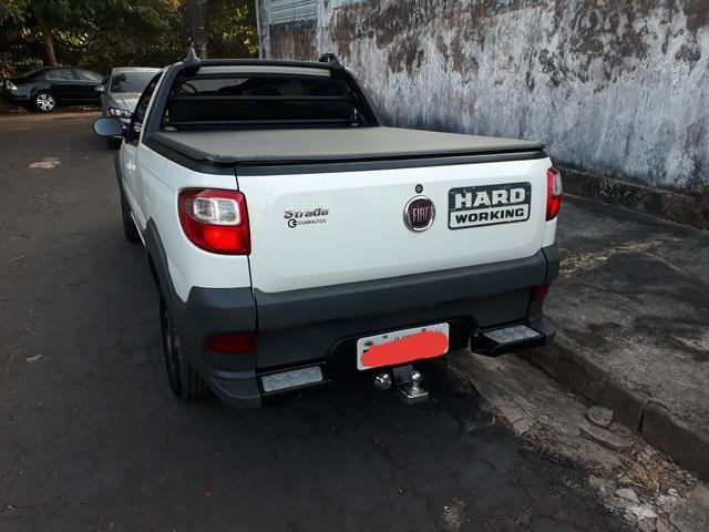 Strada HARD Working CS - Foto 3